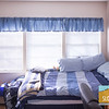 276 Graves Ave _006