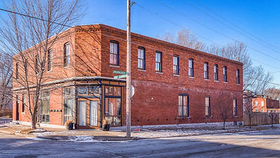 2903 Wisconsin Avenue Unit 3