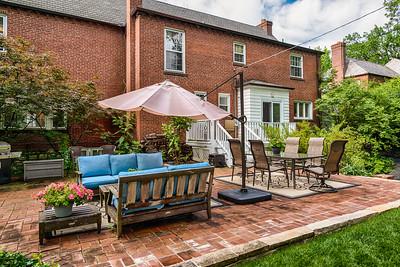 3 Layton Terrace