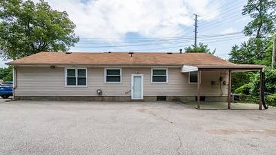 307 North Laclede Station Road