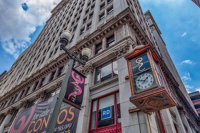 314 N. Broadway #1402
