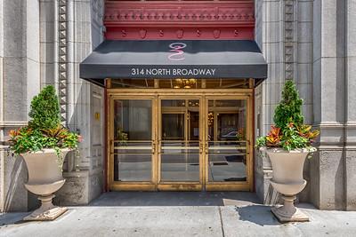 314 N Broadway #1903