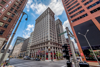 314 North Broadway #1203