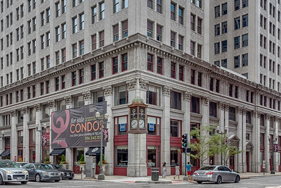 314 North Broadway #1508