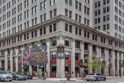 314 North Broadway #1601