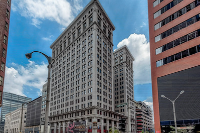 314 North Broadway #1808