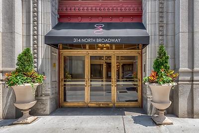 314 North Broadway #503