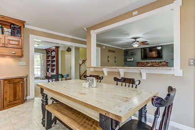 3257 Country Knoll Drive