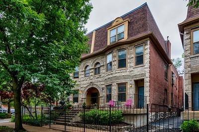 329 North Boyle Avenue #1E