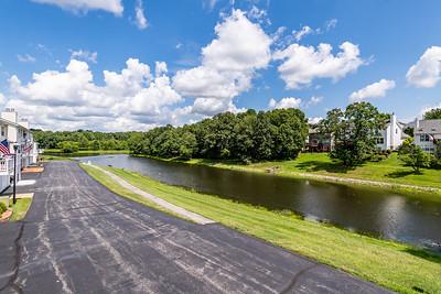 330 Waterside Drive