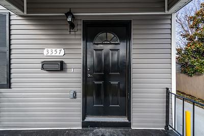 3357 Marshall Avenue