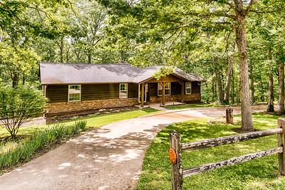 3361 Wilderness Trail