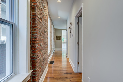 3412 Connecticut Street