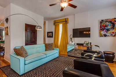 3500 Pestalozzi Street