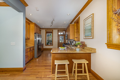 3518 Connecticut Street