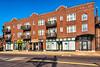 3605 Meremac Street