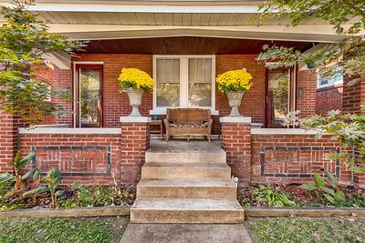 3638 Marceline Terrace