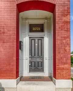3701 Texas Avenue