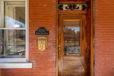 3707 Utah Place