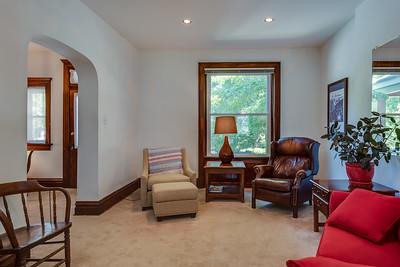 3812 Connecticut Street