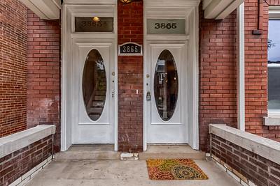 3865 Humphrey Street