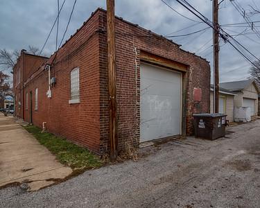 3872-74 Humphrey Street