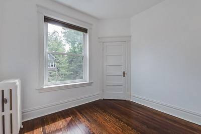 3939 Connecticut Street
