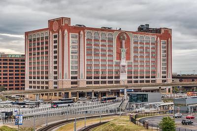 City-Center-Hotel-Full-Res-1