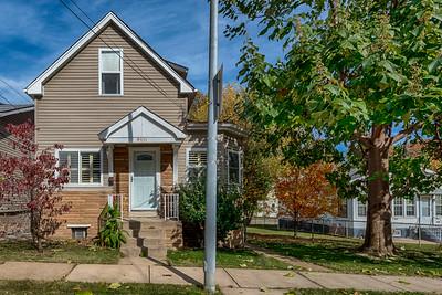 4011 Schiller Place