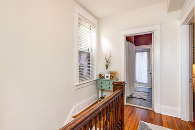 4023 Connecticut Street