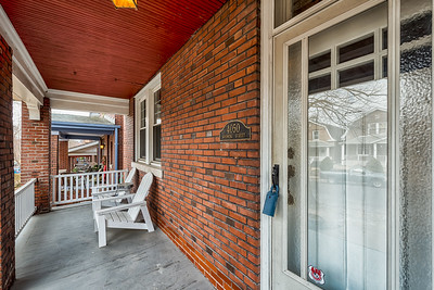 4050 Wyoming Street