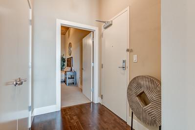 4100 Forest Park Avenue Unit 314