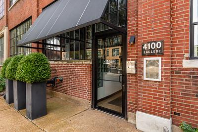4100 Laclede Avenue #114