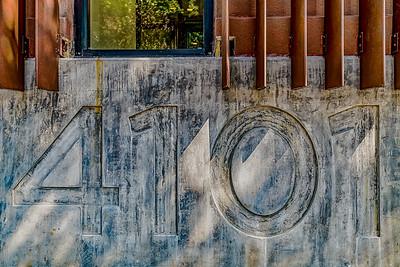 4101 Laclede Avenue #102
