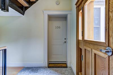 4101 Magnolia Avenue #106