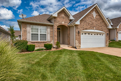 4109 Shepherds Hill Circle