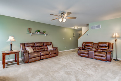 411 Spring Trace