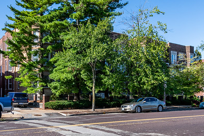 4250 Lindell Boulevard Apt. A