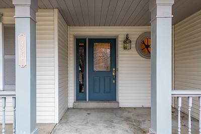 430 Nantucket Pointe Drive