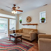 4317 Maryland Avenue #2w