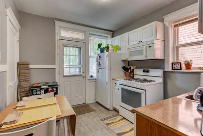 4346 - 50 Connecticut Street