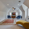 4361 Westminster Place