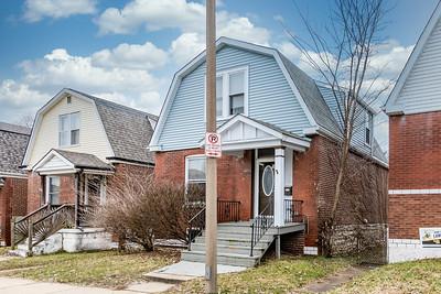 4434 Delor Street