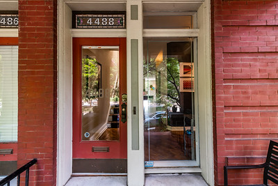 4488 Laclede Avenue