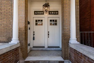 4520 Arco Avenue