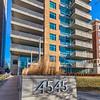 4545 Lindell Boulevard #21