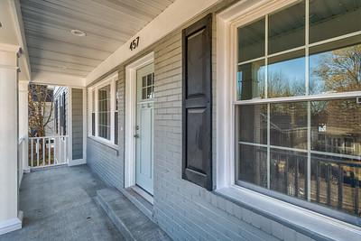 457 Ivanhoe Place