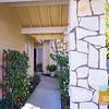 4625 Poinsettia SLO_020