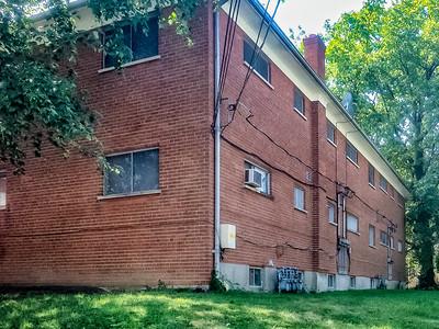 463 Alma Avenue