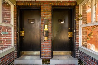 4636 Wilcox Avenue